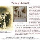 a1-young-sherriff